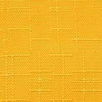 ODERTEX Hochwertige Tischdecken Farbe Größe wählbar Maße 130x180 cm oval gelb Rustikal aus Deutscher Produktion