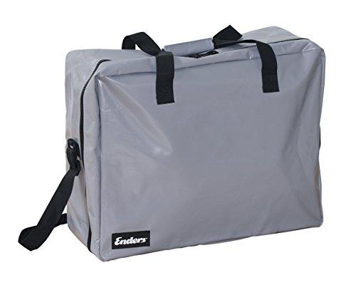 Enders Transporttasche für Gasgrill EXPLORER 2101 Grill-Tragetasche Transport mit Henkel und Schulterriemen
