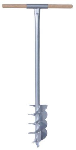 Connex WGB36 Handerdbohrer 150 mm