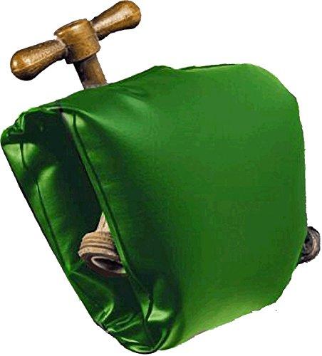 Medipaq  Thermo-WasserhahnschutzArmaturen-Frostschutz schützt Wasserhähne vor Eis Frost und Schnee