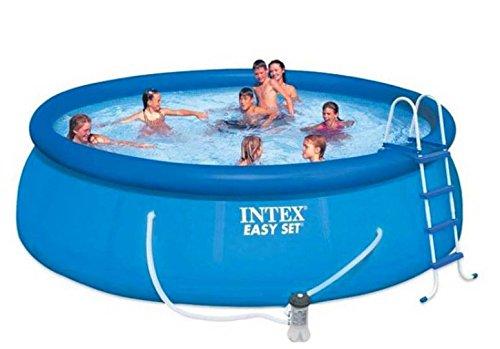 Intex Easy Set Pools 457x122  128168