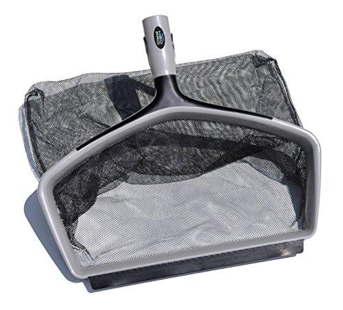 Swimline H2O Pro Tief Bag Pool Rake