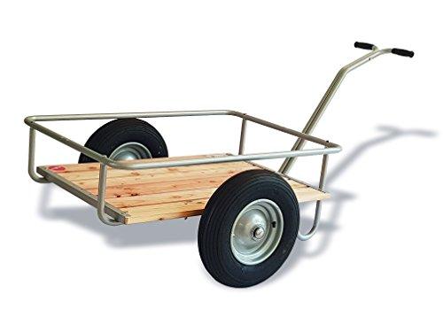 ARNDT - Mefro Universalkuli Handwagen