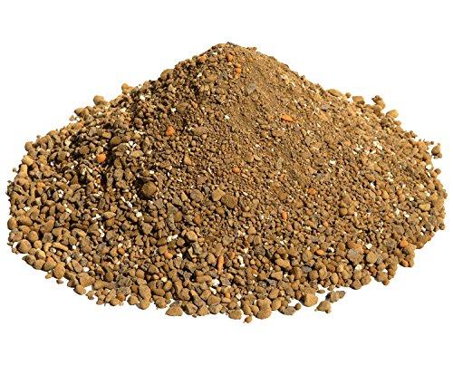 Kakteenerde Lophophora mineralisch 10 Liter