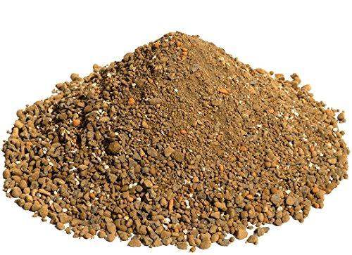 Kakteenerde Lophophora mineralisch 5 Liter