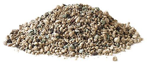 Vulkatec Kakteenerde Premium 1-5 mm 25 ltr
