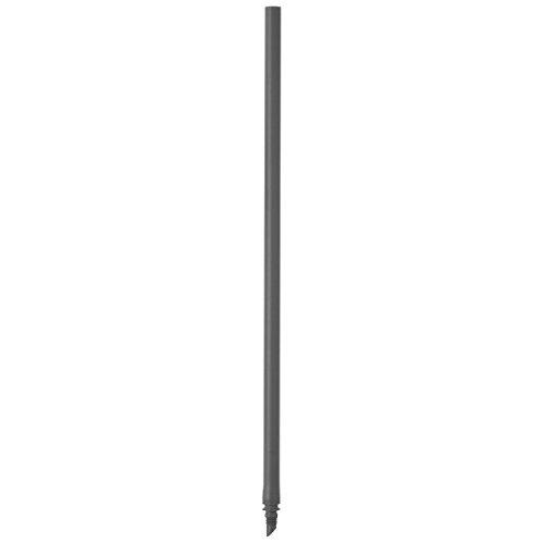 Micro-Drip Verlängerungsrohr 5 Stk