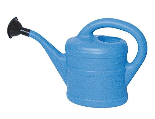 Geli Kunststoff-Gießkanne 2 L hellblau 70200233