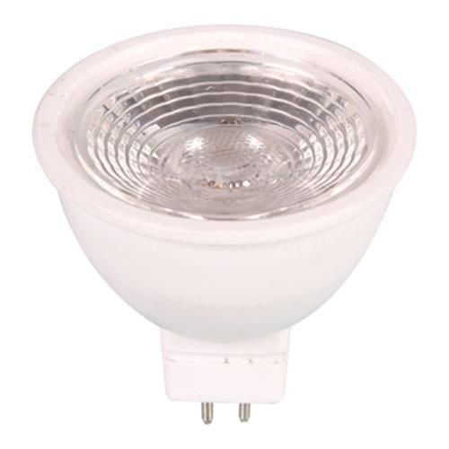 V-TAC 1664 LED Kunststoff Spot Colorcode 7W 4500K 38 D MR16 weiß