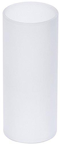 Blomus 88024 Glas zu Windlichterset Faro 65054  65055  65059