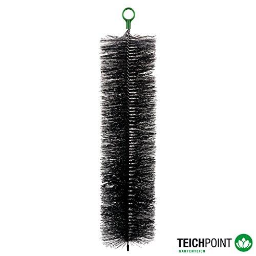 Teichpoint Filterbürsten für Ihren Teichfilter und Koi Teich Filter 60 x 15 cm