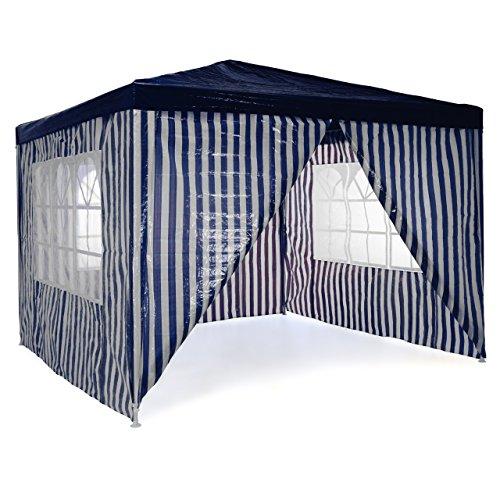 Nexos GM36096_AZ Pavillon blau