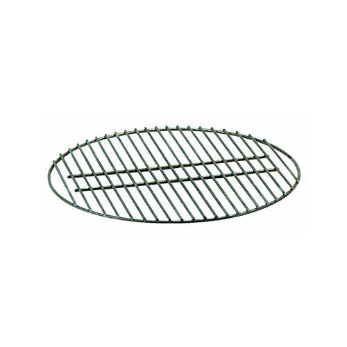 Weber Kohlerost mit 43 cm Durchmesser Ersatzteil-rost für alle 57cm Grills