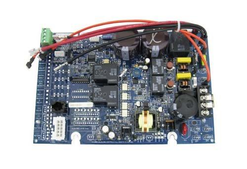Hayward glx-PCB-AR-Pro Main PCB Ersatz aqr-Pro Goldline Aqua Rite Pro Salz Chlor Generatoren