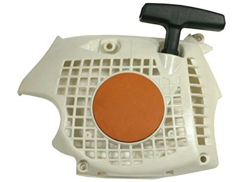 Sägenspezi Starter passend für Stihl MS171 MS181 MS211 MS 171 MS 181 MS 211