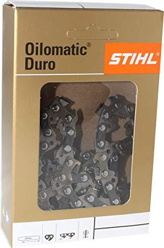 Original STIHL Sägekette 38-16-72 Rapid Duro Hartmetall 50cm MS 650 MS 880