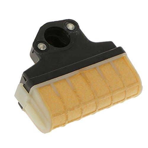 Gazechimp Hochwertige Luftfilter für STIHL Kettensäge 021 023 025 MS210 MS230 MS250 MS 210 230 250
