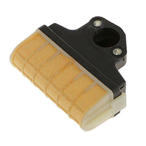 Homyl Hochwertige Luftfilter für STIHL MS250 MS230 MS210 025 023 021 RasenmäherKettensägeRasentrimmer