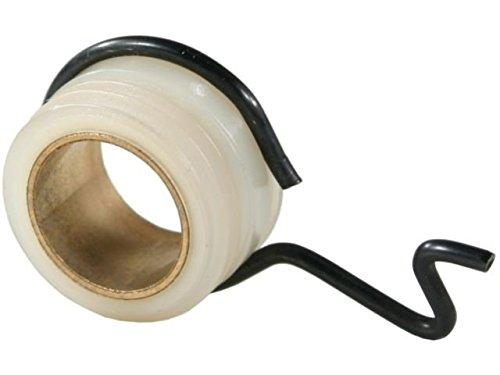 Sägenspezi Schnecke für Ölpumpe passend für Stihl 021 MS 210 MS210