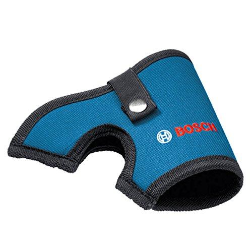 Bosch Gürtelholster Holster blau für Akkuschrauber GSB GSR GDR etc