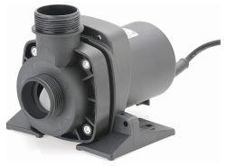 Oase AquaMax Dry Teichpumpe mit Filter