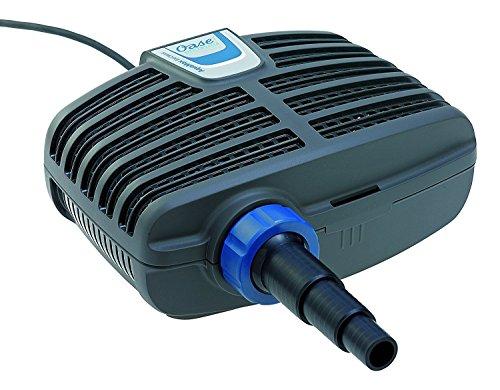 Oase Filter- und Bachlaufpumpe AquaMax Eco Classic 14500