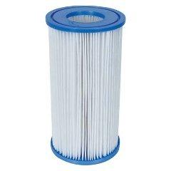Bestway Filter-Kartusche Nr 58012 6er Pack - auch für Intex-Pumpen
