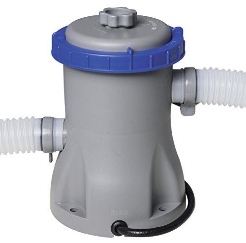 Bestway Flowclear Filterpumpe 1249 lh