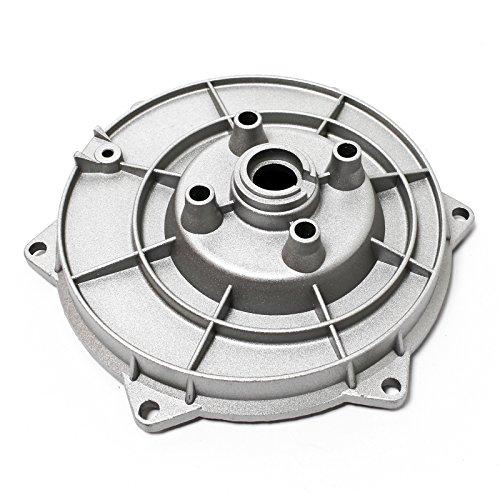 Ersatzteil für Wasserpumpe Pumpengehäuse Hinterteil für Hochdruck 20 GH