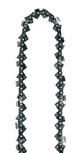 Einhell Ersatzkette passend für Elektro Hochentaster GE-EC 720 T Kettenlänge 20 cm 33 Treibglieder