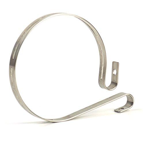 Neues Bremsband Ersatz passend für Husqvarna 136 137 141 142 Kettensäge 530052232